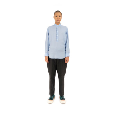 YOOST Paolo Shirt Light Blue