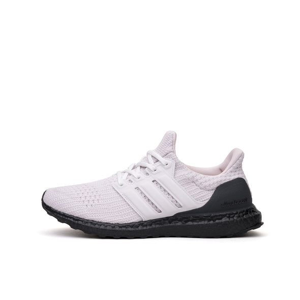 adidas Originals | Ultra Boost Orchid Tint / White