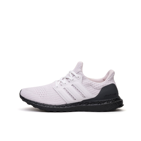 adidas Originals Ultra Boost Orchid Tint / White