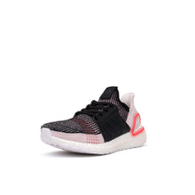Load image into Gallery viewer, adidas Originals Ultra Boost 19 Black / Active Red