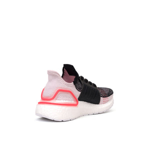 adidas Originals Ultra Boost 19 Black / Active Red