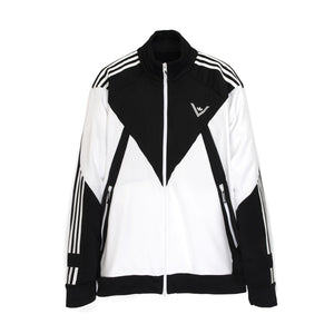 adidas Originals x White Mountaineering Track Top Black