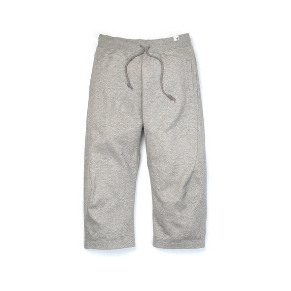 adidas Originals XBYO 7/8 Pant Medium Grey