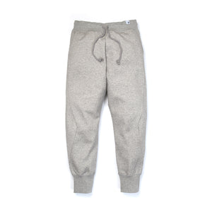 adidas Originals XBYO Sweatpants Medium Grey