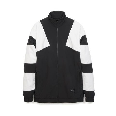 adidas Originals EQT Bold 2.0 Track Top Black/White