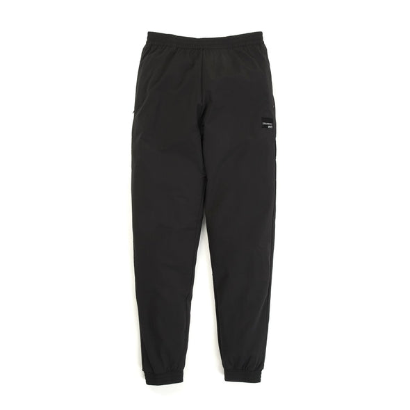 adidas Originals EQT Pant Black
