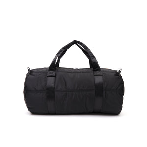 adidas Originals x Porter 2-Way Boston Bag Black