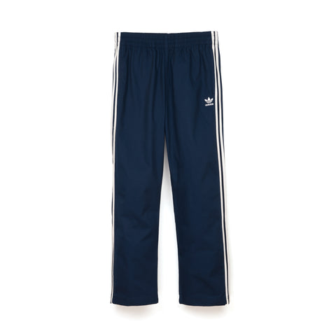 adidas Originals CO Woven Track Pants Navy