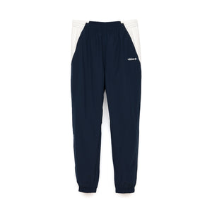 adidas Originals EQT Warm Up Pants Navy