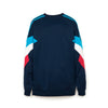 adidas Originals Palmeston Crew Navy