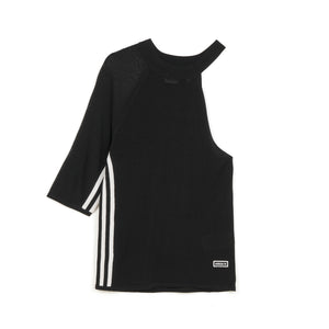 adidas Originals W T-Shirt Black