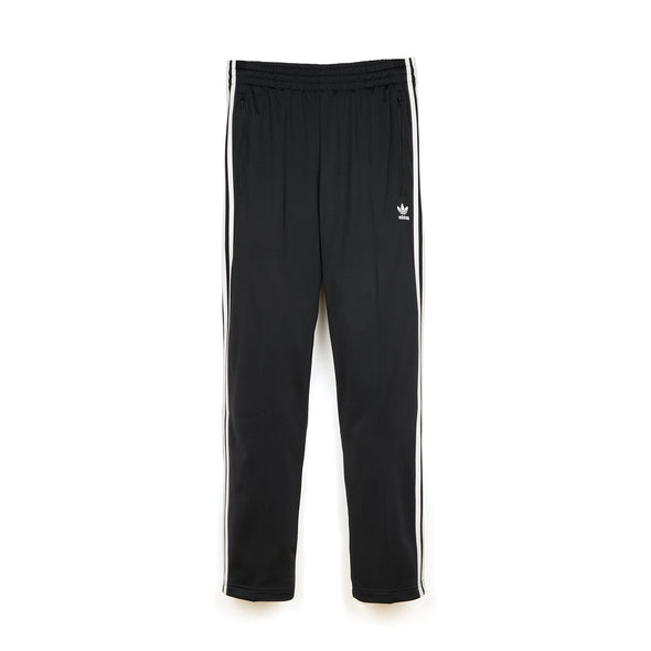 adidas Originals | Firebird Track Pants Black