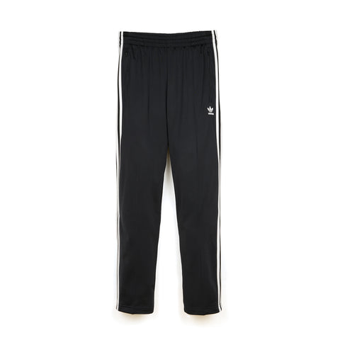 adidas Originals Firebird Track Pants Black