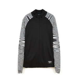 adidas | x Missoni M PHX Jacket Black / White