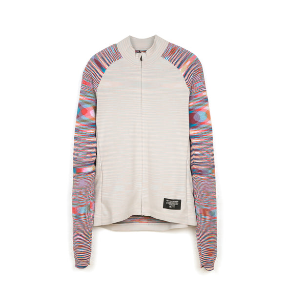 adidas | x Missoni W PHX Jacket Multicolor