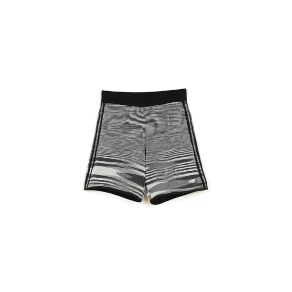 adidas | x Missoni M Saturday Short Black / White