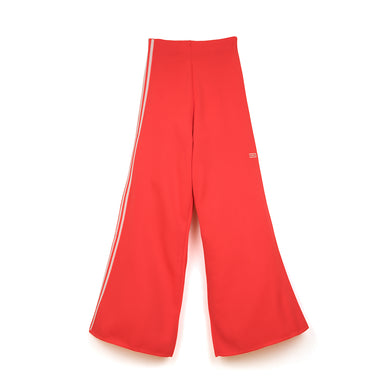 adidas Originals W Trackpant Bright Red