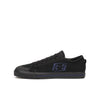 adidas x Raf Simons Spirit Low Black / Night Sky - B22531