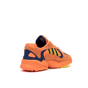 adidas Originals Yung 1 Hi-Res Orange
