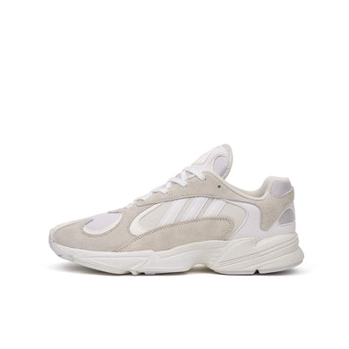 adidas Originals Yung 1 Cloud White B37616