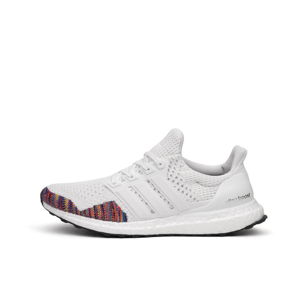 adidas Originals Ultra Boost 1.0 'Legacy' White/Multi