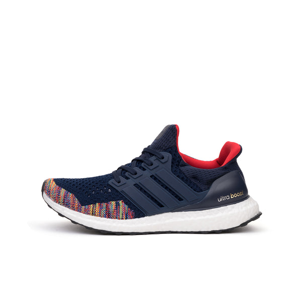 adidas Originals Ultra Boost 1.0 'Legacy' Navy/Multi