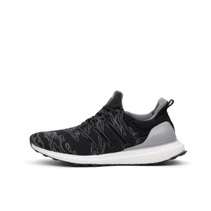 adidas Originals x UNDFTD Ultra Boost Utility Black