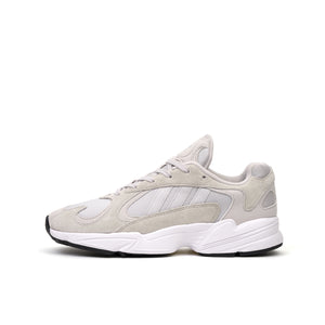 adidas Originals Yung-1 Grey One - BD7659