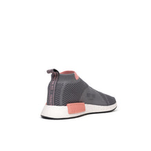 Load image into Gallery viewer, adidas Originals W NMD_CS1 Grey / Trace Pink