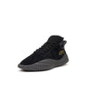 adidas Originals Kamanda 01 Black