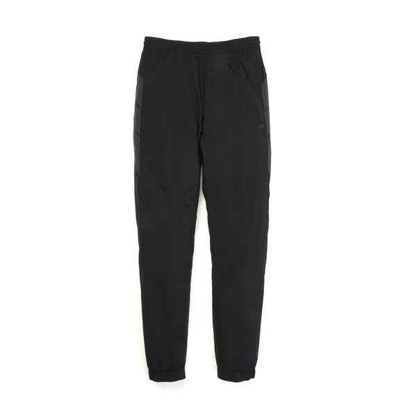 adidas Originals Tribe Pant Black