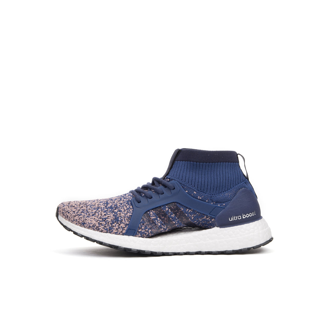 adidas Originals Ultra Boost X All Terrain 'Noble Indigo'