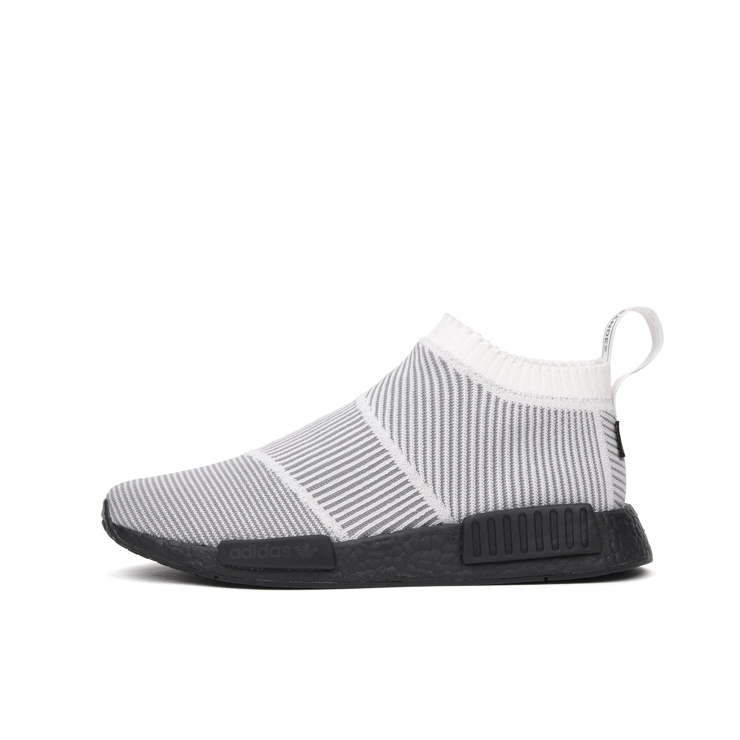 adidas Originals NMD_CS1 'Gore-Tex' PK White