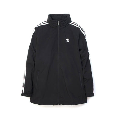 adidas Originals W Stadium Jacket Black