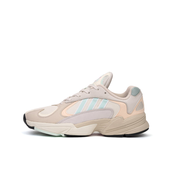adidas Originals Yung-1 'Ice Mint' Off White