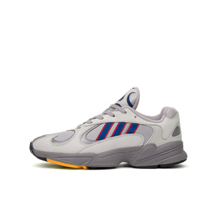 adidas Originals Yung-1 'Grey Royal' Grey Two