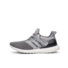 Load image into Gallery viewer, adidas Originals x UNDFTD Ultra Boost Shift Grey / Cinder / Utility Black