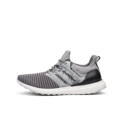 adidas Originals x UNDFTD Ultra Boost Shift Grey / Cinder / Utility Black - Concrete