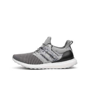 adidas Originals x UNDFTD Ultra Boost Shift Grey / Cinder / Utility Black