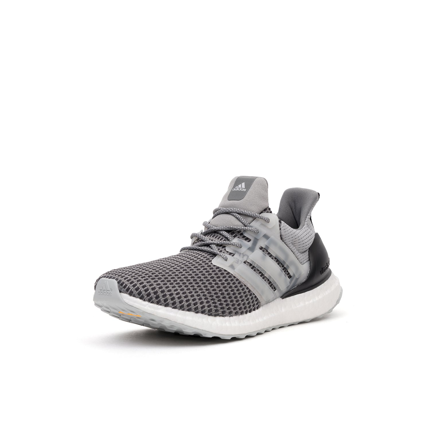 687907d1c29 adidas Originals x UNDFTD Ultra Boost Shift Grey   Cinder   Utility Black