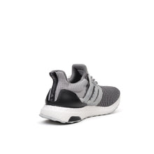 Load image into Gallery viewer, adidas Originals x UNDFTD Ultra Boost Shift Grey / Cinder / Utility Black - Concrete