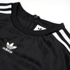 adidas Originals W Body Suit Black