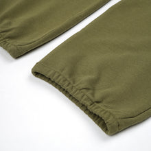 Afbeelding in Gallery-weergave laden, adidas | x UNDFTD Sweat Pant Olive Cargo