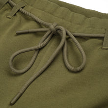 Load image into Gallery viewer, adidas | x UNDFTD Sweat Pant Olive Cargo - Concrete