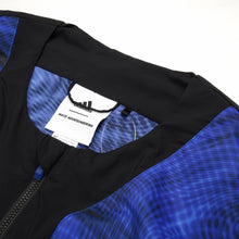 Load image into Gallery viewer, adidas | x White Mountaineering Terrex Vest Royal Blue - Concrete