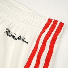 將圖像加載到畫廊查看器中adidas Originals | x Fiorucci W Vintage Short Off White