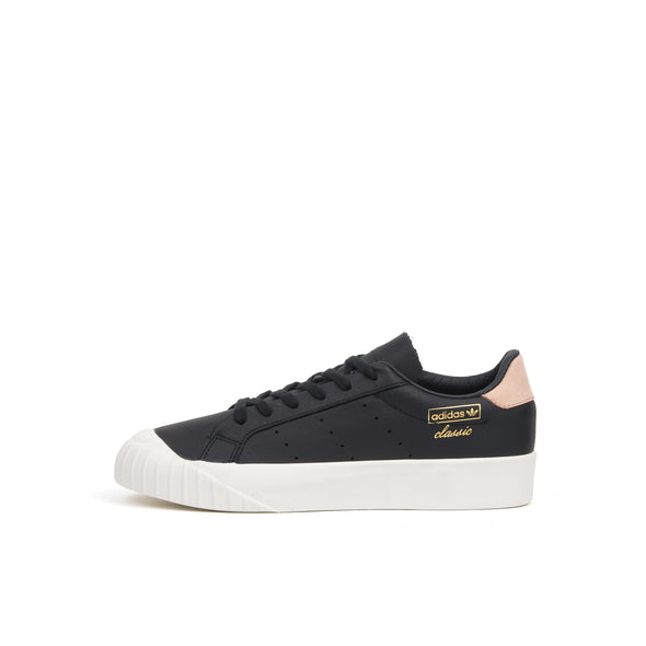 adidas Originals W Everyn Black