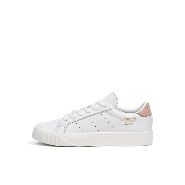 adidas Originals W Everyn White
