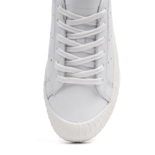 Load image into Gallery viewer, adidas Originals W Everyn White