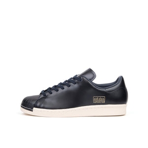 adidas Originals Superstar 80's Clean Legend Ink